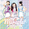 miracle2